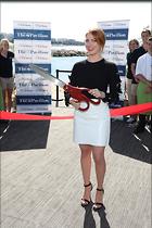 Celebrity Photo: Brittany Snow 800x1199   181 kb Viewed 188 times @BestEyeCandy.com Added 300 days ago