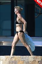 Celebrity Photo: Charlize Theron 755x1133   125 kb Viewed 99 times @BestEyeCandy.com Added 13 days ago