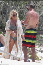 Celebrity Photo: Jessica Simpson 962x1447   85 kb Viewed 13 times @BestEyeCandy.com Added 21 days ago