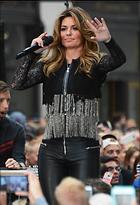 Celebrity Photo: Shania Twain 2754x4042   888 kb Viewed 49 times @BestEyeCandy.com Added 27 days ago
