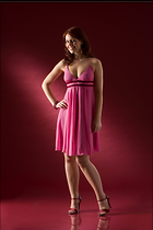 Celebrity Photo: Amy Nuttall 4 Photos Photoset #401829 @BestEyeCandy.com Added 80 days ago