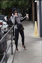 Celebrity Photo: Megan Fox 1200x1800   199 kb Viewed 20 times @BestEyeCandy.com Added 33 days ago