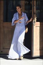 Celebrity Photo: Leona Lewis 1200x1800   254 kb Viewed 23 times @BestEyeCandy.com Added 69 days ago