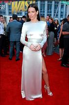 Celebrity Photo: Evangeline Lilly 394x600   82 kb Viewed 60 times @BestEyeCandy.com Added 59 days ago