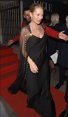 Celebrity Photo: Kate Moss 1200x2052   213 kb Viewed 9 times @BestEyeCandy.com Added 16 days ago