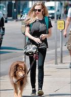 Celebrity Photo: Amanda Seyfried 550x750   47 kb Viewed 3 times @BestEyeCandy.com Added 16 days ago