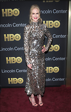 Celebrity Photo: Nicole Kidman 1200x1875   379 kb Viewed 37 times @BestEyeCandy.com Added 18 days ago