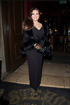 Celebrity Photo: Kelly Brook 2200x3300   799 kb Viewed 16 times @BestEyeCandy.com Added 18 days ago