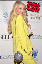 Celebrity Photo: Christie Brinkley 2400x3600   2.0 mb Viewed 3 times @BestEyeCandy.com Added 52 days ago