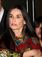 Celebrity Photo: Demi Moore 1200x1647   298 kb Viewed 154 times @BestEyeCandy.com Added 434 days ago