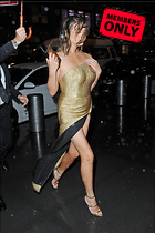 Celebrity Photo: Christine Teigen 2130x3200   1.4 mb Viewed 2 times @BestEyeCandy.com Added 32 days ago