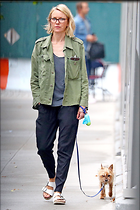 Celebrity Photo: Naomi Watts 2333x3500   801 kb Viewed 11 times @BestEyeCandy.com Added 28 days ago
