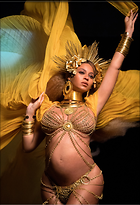 Celebrity Photo: Beyonce Knowles 1310x1920   612 kb Viewed 119 times @BestEyeCandy.com Added 145 days ago