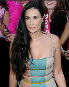 Celebrity Photo: Demi Moore 637x800   153 kb Viewed 53 times @BestEyeCandy.com Added 126 days ago