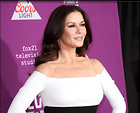 Celebrity Photo: Catherine Zeta Jones 3600x2900   1.2 mb Viewed 81 times @BestEyeCandy.com Added 133 days ago