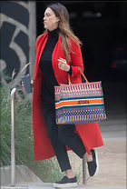 Celebrity Photo: Jessica Alba 2 Photos Photoset #399289 @BestEyeCandy.com Added 69 days ago