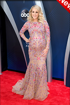 Celebrity Photo: Carrie Underwood 1200x1800   309 kb Viewed 9 times @BestEyeCandy.com Added 28 hours ago