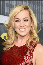 Celebrity Photo: Kellie Pickler 1200x1806   323 kb Viewed 42 times @BestEyeCandy.com Added 47 days ago