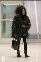 Celebrity Photo: Naomi Campbell 1200x1800   148 kb Viewed 15 times @BestEyeCandy.com Added 37 days ago
