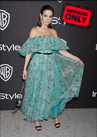 Celebrity Photo: Camilla Belle 2550x3572   2.1 mb Viewed 2 times @BestEyeCandy.com Added 7 hours ago