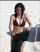 Celebrity Photo: Courteney Cox 2283x3000   460 kb Viewed 181 times @BestEyeCandy.com Added 507 days ago