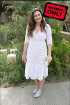 Celebrity Photo: Kelly Brook 2879x4319   1.9 mb Viewed 1 time @BestEyeCandy.com Added 4 days ago