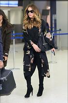 Celebrity Photo: Kate Beckinsale 2333x3500   477 kb Viewed 23 times @BestEyeCandy.com Added 24 days ago