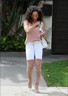 Celebrity Photo: Melanie Brown 1200x1693   233 kb Viewed 34 times @BestEyeCandy.com Added 57 days ago