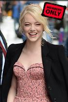 Celebrity Photo: Emma Stone 2400x3600   1.4 mb Viewed 4 times @BestEyeCandy.com Added 28 days ago