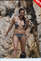 Celebrity Photo: Michelle Rodriguez 1200x1801   314 kb Viewed 22 times @BestEyeCandy.com Added 14 hours ago