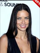 Celebrity Photo: Adriana Lima 1471x1920   314 kb Viewed 3 times @BestEyeCandy.com Added 7 hours ago