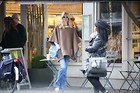 Celebrity Photo: Claudia Schiffer 1200x800   145 kb Viewed 4 times @BestEyeCandy.com Added 16 days ago