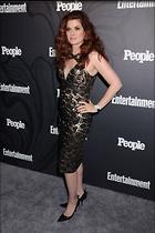 Celebrity Photo: Debra Messing 1200x1800   322 kb Viewed 29 times @BestEyeCandy.com Added 34 days ago