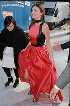 Celebrity Photo: Miranda Kerr 1066x1600   208 kb Viewed 33 times @BestEyeCandy.com Added 103 days ago