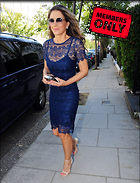 Celebrity Photo: Elizabeth Hurley 2200x2875   3.1 mb Viewed 0 times @BestEyeCandy.com Added 9 days ago