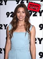 Celebrity Photo: Jessica Biel 2169x2952   2.4 mb Viewed 2 times @BestEyeCandy.com Added 22 days ago