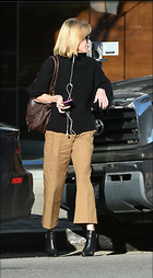 Celebrity Photo: Julie Bowen 1200x2175   266 kb Viewed 58 times @BestEyeCandy.com Added 215 days ago