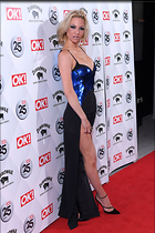 Celebrity Photo: Sarah Harding 1200x1800   283 kb Viewed 44 times @BestEyeCandy.com Added 32 days ago