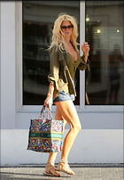 Celebrity Photo: Victoria Silvstedt 1329x1920   183 kb Viewed 50 times @BestEyeCandy.com Added 65 days ago