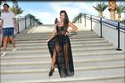 Celebrity Photo: Arianny Celeste 800x532   69 kb Viewed 25 times @BestEyeCandy.com Added 65 days ago