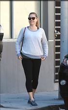 Celebrity Photo: Amy Adams 1200x1918   223 kb Viewed 37 times @BestEyeCandy.com Added 49 days ago