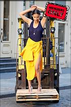 Celebrity Photo: Adriana Lima 2400x3600   1.9 mb Viewed 2 times @BestEyeCandy.com Added 43 days ago