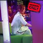 Celebrity Photo: Cheryl Cole 1995x1974   1.6 mb Viewed 1 time @BestEyeCandy.com Added 113 days ago