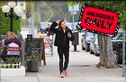 Celebrity Photo: Jennifer Garner 5307x3492   2.3 mb Viewed 1 time @BestEyeCandy.com Added 3 days ago