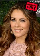 Celebrity Photo: Elizabeth Hurley 2400x3289   2.1 mb Viewed 1 time @BestEyeCandy.com Added 185 days ago