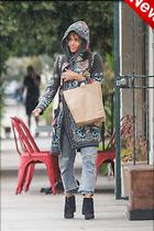 Celebrity Photo: Halle Berry 1200x1800   336 kb Viewed 4 times @BestEyeCandy.com Added 7 days ago