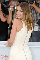 Celebrity Photo: Ana De Armas 2832x4256   1,062 kb Viewed 26 times @BestEyeCandy.com Added 231 days ago