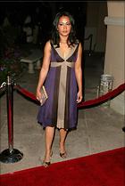 Celebrity Photo: Parminder Nagra 1648x2464   567 kb Viewed 62 times @BestEyeCandy.com Added 170 days ago