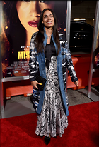 Celebrity Photo: Rosario Dawson 1200x1768   341 kb Viewed 12 times @BestEyeCandy.com Added 52 days ago