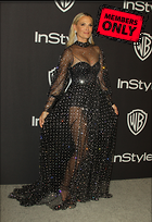 Celebrity Photo: Molly Sims 2056x3000   1.8 mb Viewed 1 time @BestEyeCandy.com Added 2 days ago